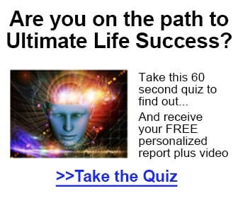Take this 60 second quiz